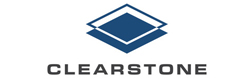 clearstone